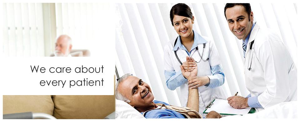 Patient Guide